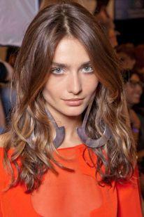 summer hair color 2015 lighten up with balayage yoshi hair studio