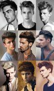 mens hairstyles 2015