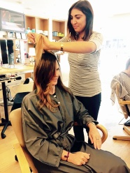balayage-expert-in-beverly-hills-ca