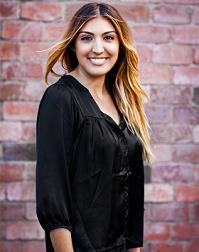 Vanessa-Ramos