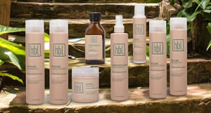 HBL-Hair-Products-Beverly-Hills